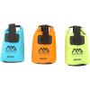 Сумка Aquamarina Dry Bag Mini Random Color, 3-4 л, В0302507R (Китай)