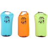 Сумка Aquamarina Dry Bag Super Easy 25 Random Color, 25 л, В0302505R (Китай)