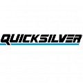 МАСЛА QUICKSILVER